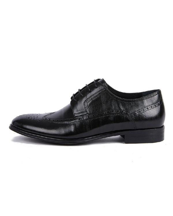 Туфли мужские арт. 38-Y629-1-434