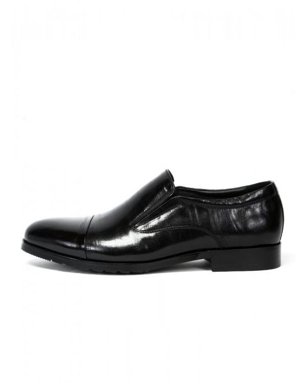 Туфли мужские арт. 38-Y667-3-434