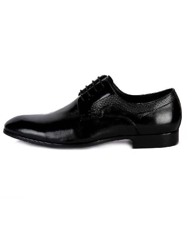 Туфли мужские арт. 38-Y86-1-548