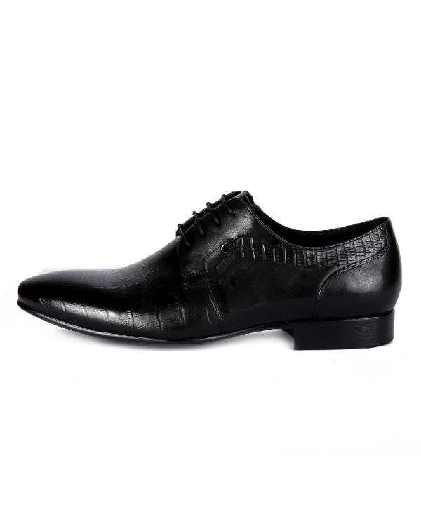 Туфли мужские арт. 38-Y90-75-427