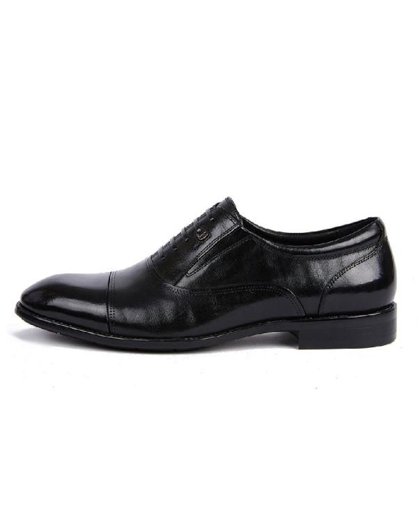 Туфли мужские арт. 39-C240-316-1