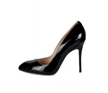 Туфли женские арт. 42-BLP766-23-1