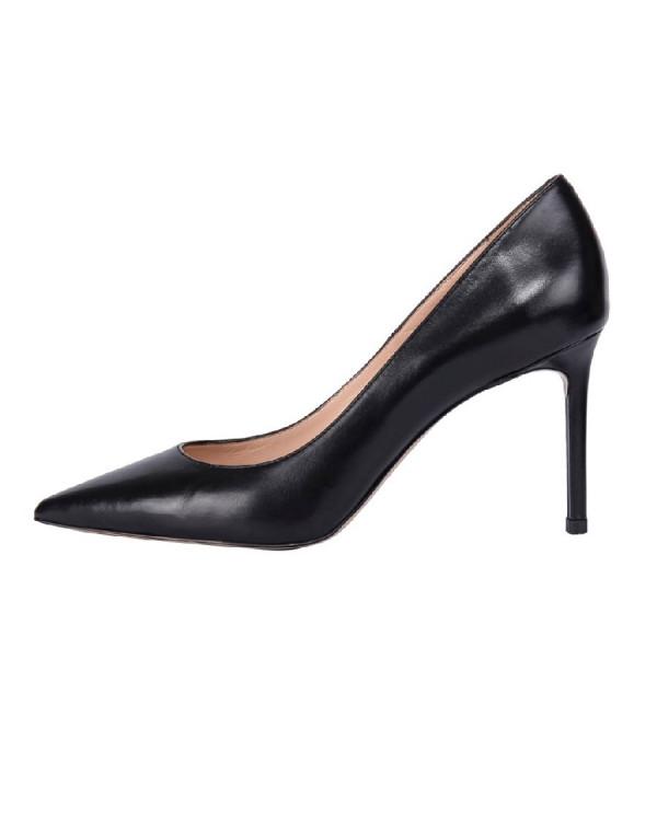 Туфли женские арт. 42-MP269-1-1C