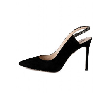 Туфли женские арт. 42-P760-99-1