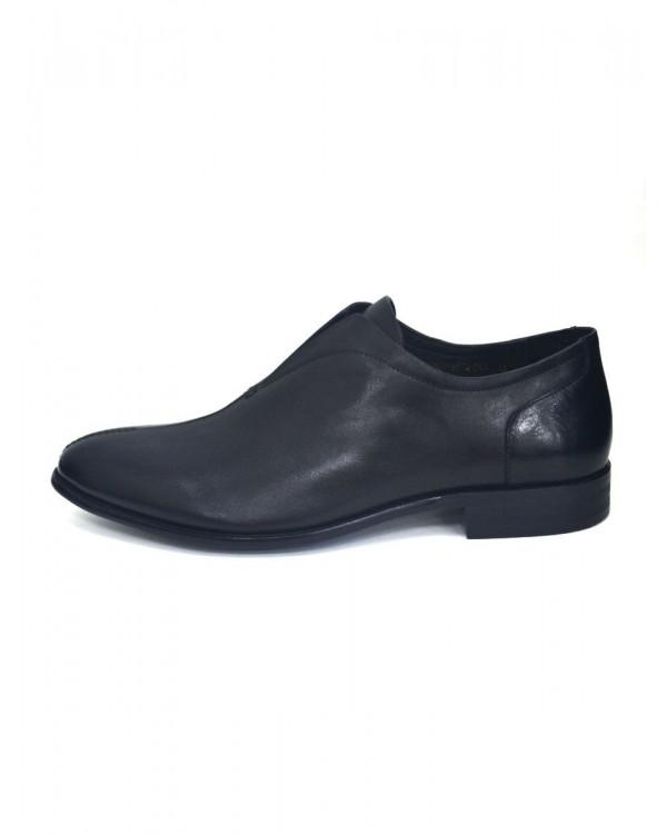 Туфли мужские арт. 43-A097-B173-SG3