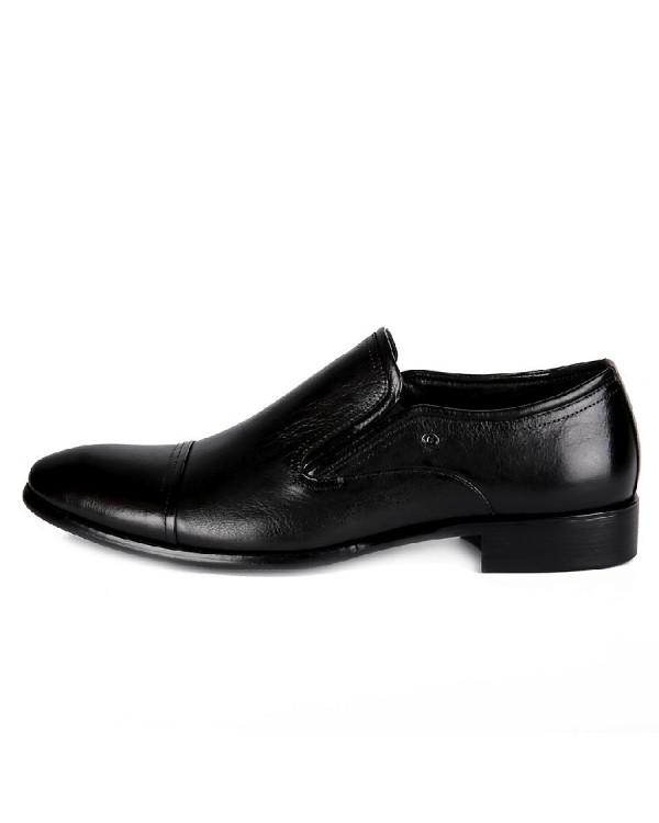 Туфли мужские арт. 43-A099-D121-A108