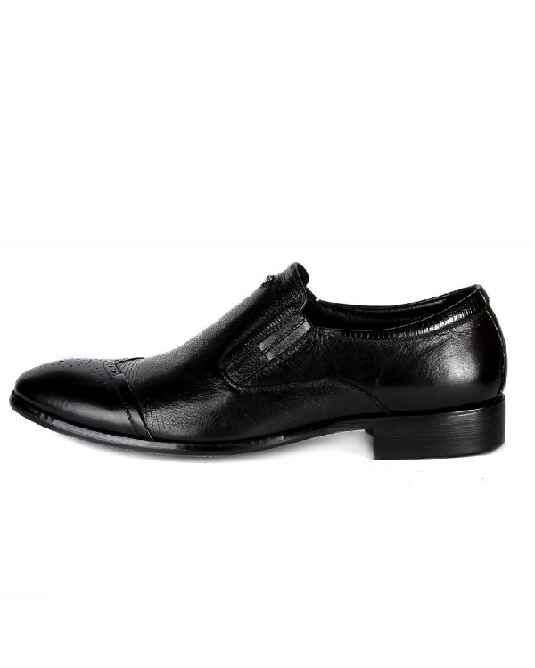 Туфли мужские арт. 43-A099-D4-A108