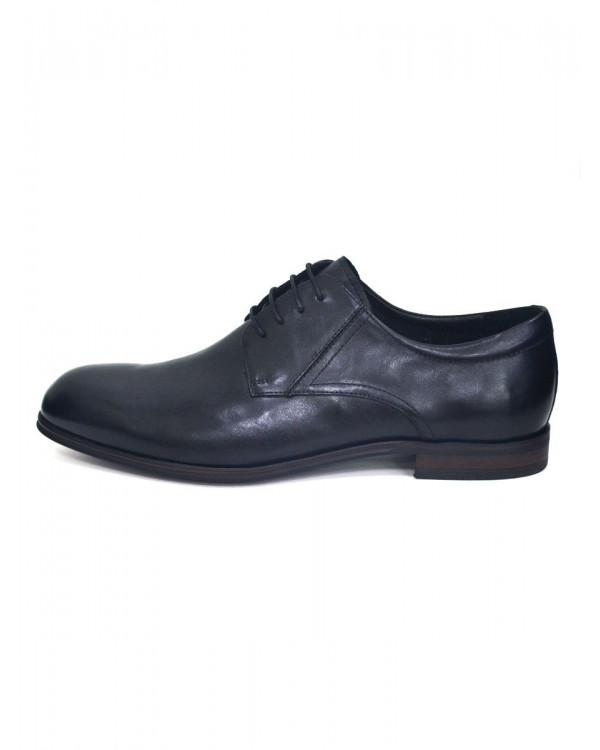 Туфли мужские арт. 43-A198-D72-SG3