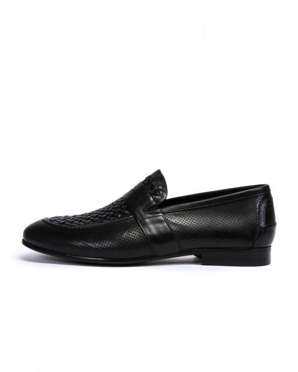 Туфли мужские арт. 43-A223-B86-SW3