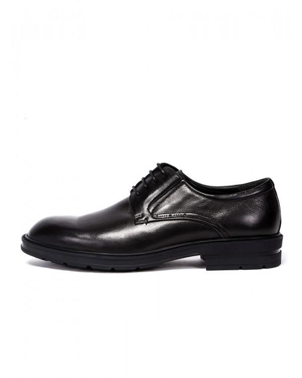 Туфли мужские арт. 43-A243-B7-A108