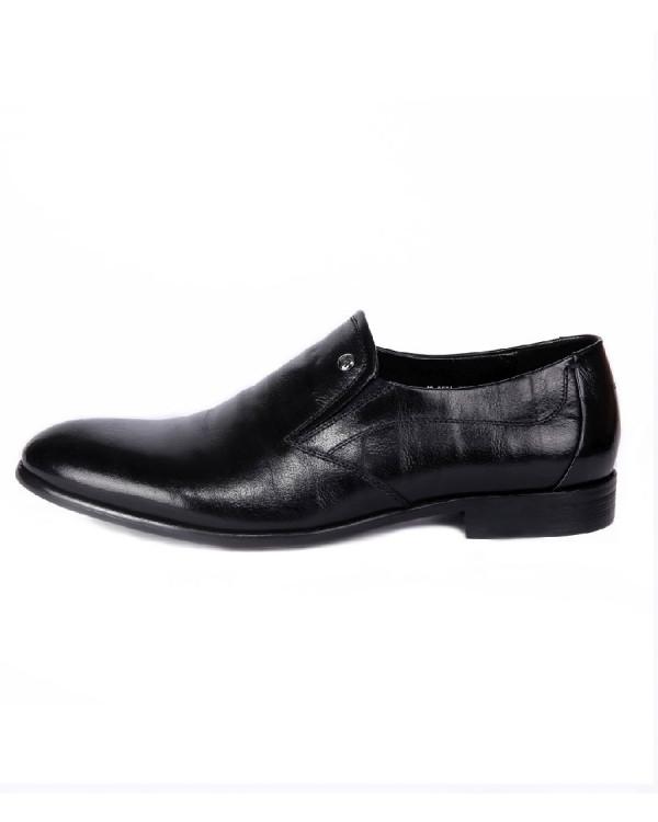 Туфли мужские арт. 43-A255-B5-A006