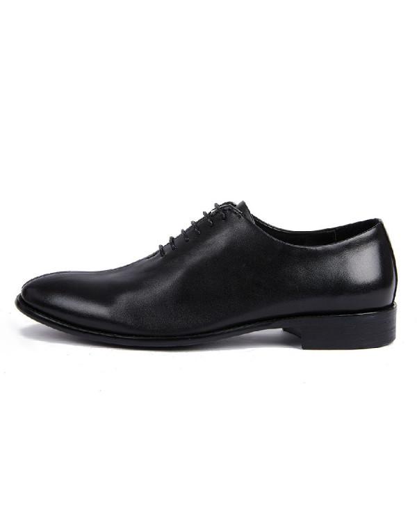 Туфли мужские арт. 43-B097-B166-SW3