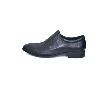 Туфли мужские арт. 43-B097-B180-SG3
