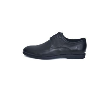Туфли мужские арт. 43-B189-B27-X010