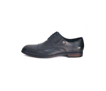 Туфли мужские арт. 43-B198-B96-YH2