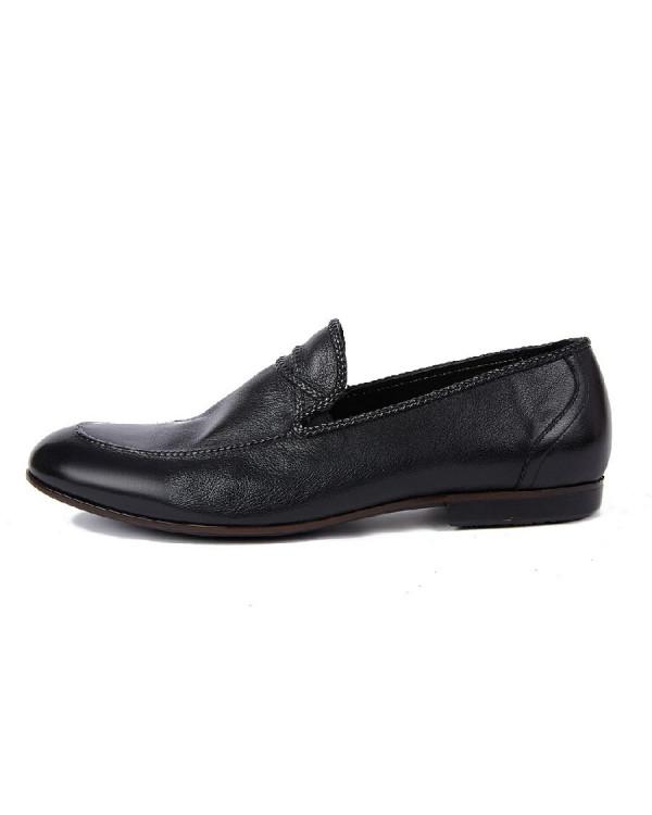 Туфли мужские арт. 43-B220-B7-MN1