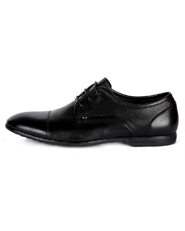 Туфли мужские арт. 43-B236-B27-A108
