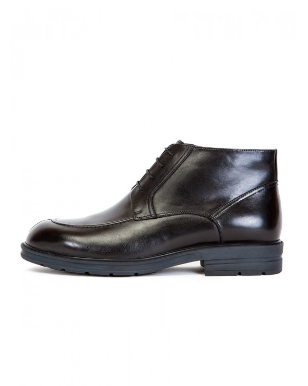 Ботинки мужские арт. 43-HM909-D34-SG3