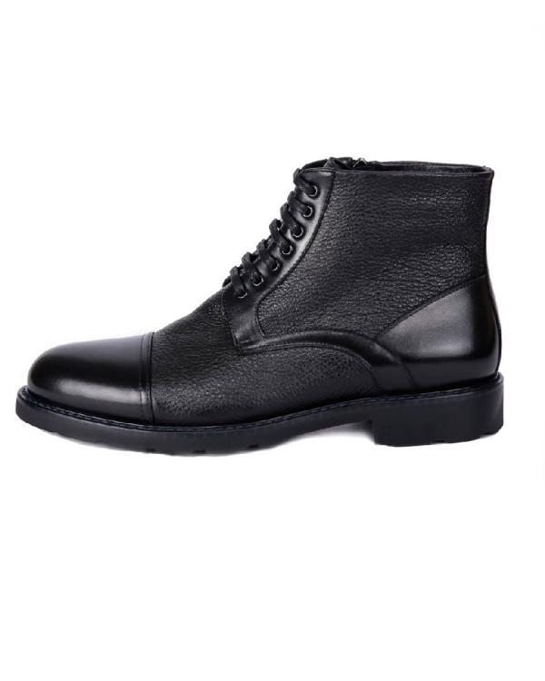 Ботинки мужские арт. 43-HM932-D9-HP3