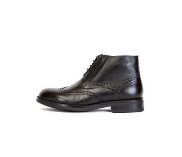 Ботинки мужские арт. 43-HM939-D3-SG3