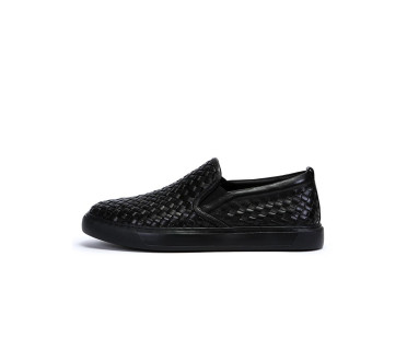 Туфли мужские арт. 43-Y013-B3-SW3