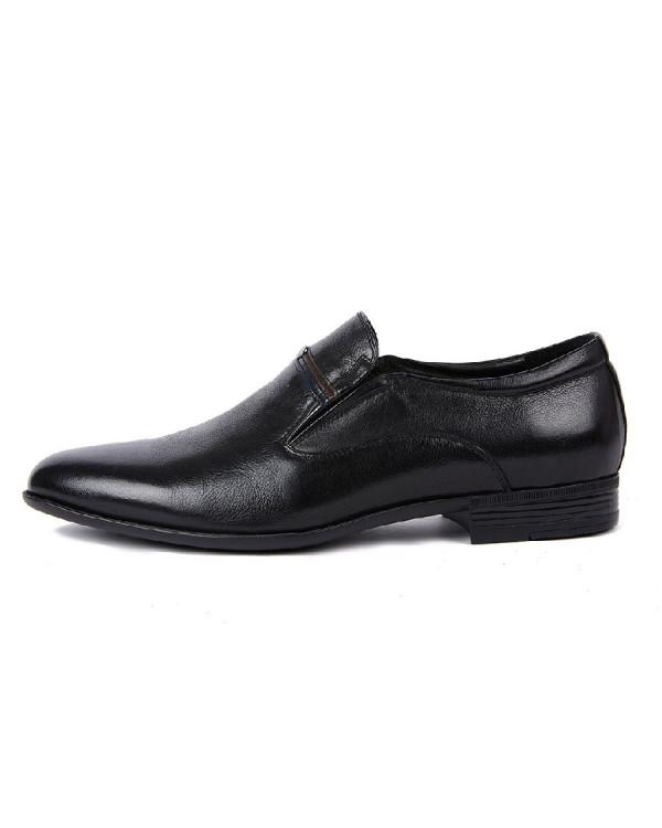 Туфли мужские арт. 44-0301-07E-1