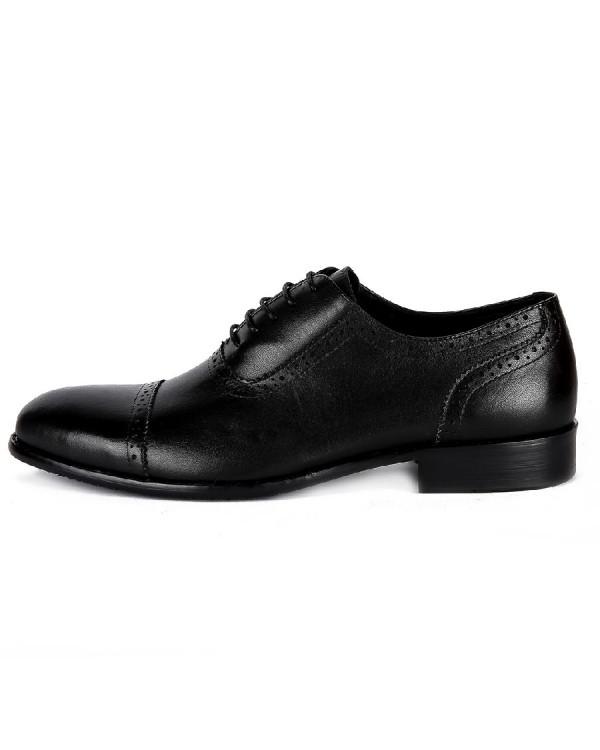 Туфли мужские арт. 44-78A-05A-99P