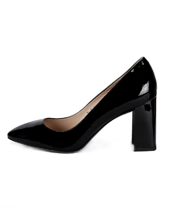 Туфли женские арт. 47-E153A-6101-N441L