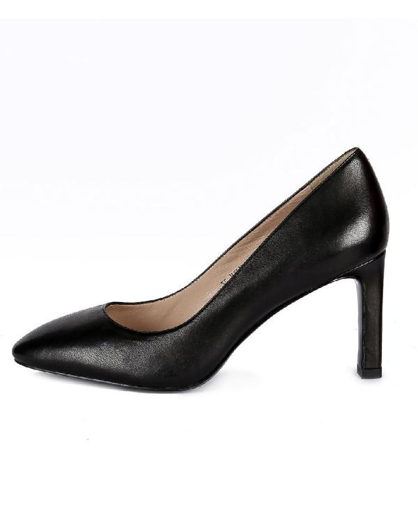 Туфли женские арт. 47-E163A-6101A-Y1831L