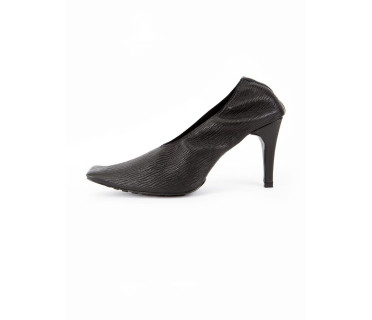 Туфли женские арт. 51-IC58-1