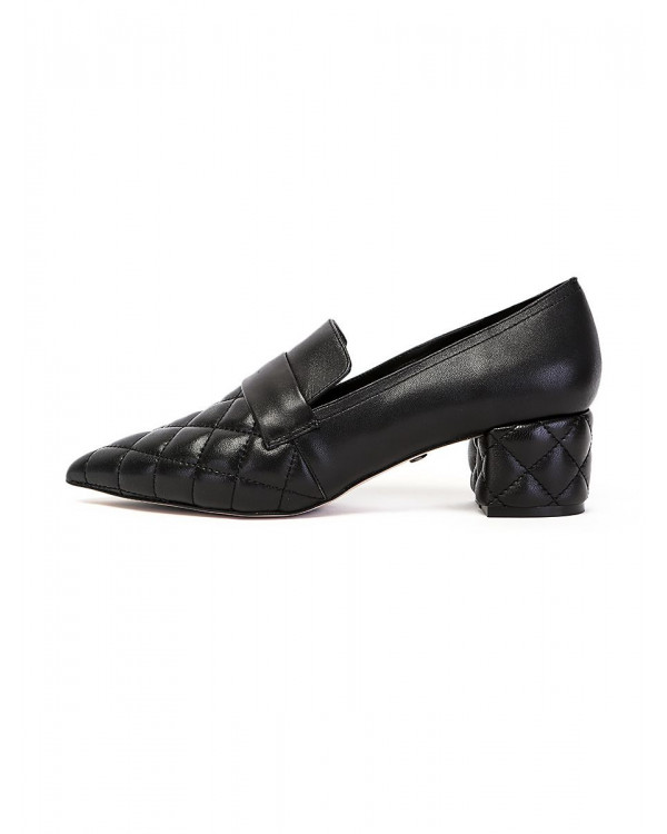 Туфли женские арт. 52-1833-201