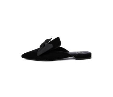 Praim туфли  женские арт. 52-1837-91 л20