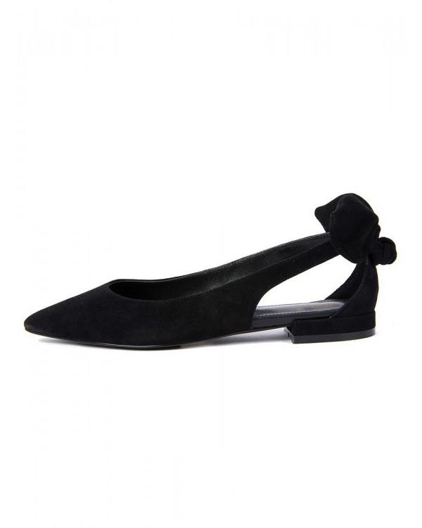 Praim туфли  женские арт. 52-1837-97 л20