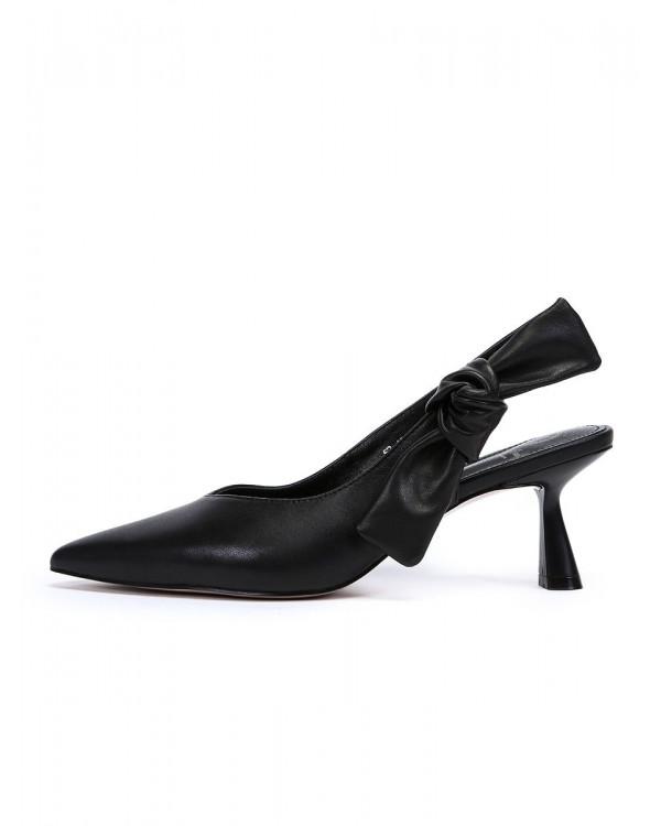 Paola туфли женские арт. 52-1840-912