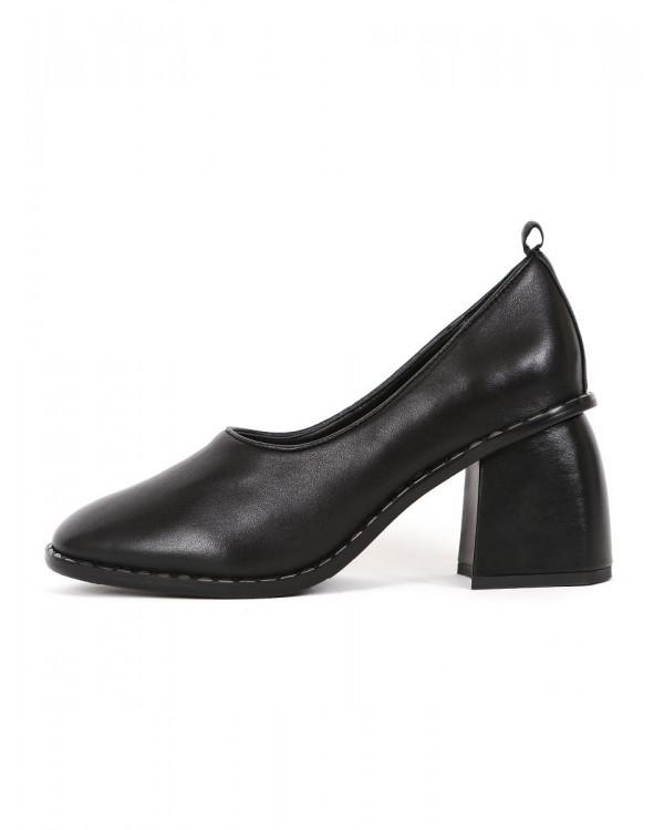 Туфли женские арт. 52-1915A-94