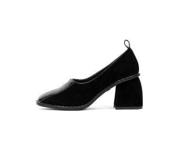 Туфли женские арт. 52-1915A-95
