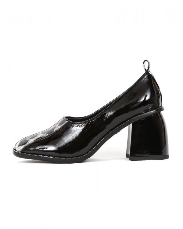 Туфли женские арт. 52-1915А-95А