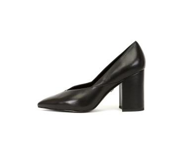Туфли женские арт. 52-1930-91A