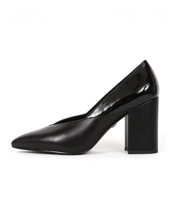 Туфли женские арт. 52-1930-91B