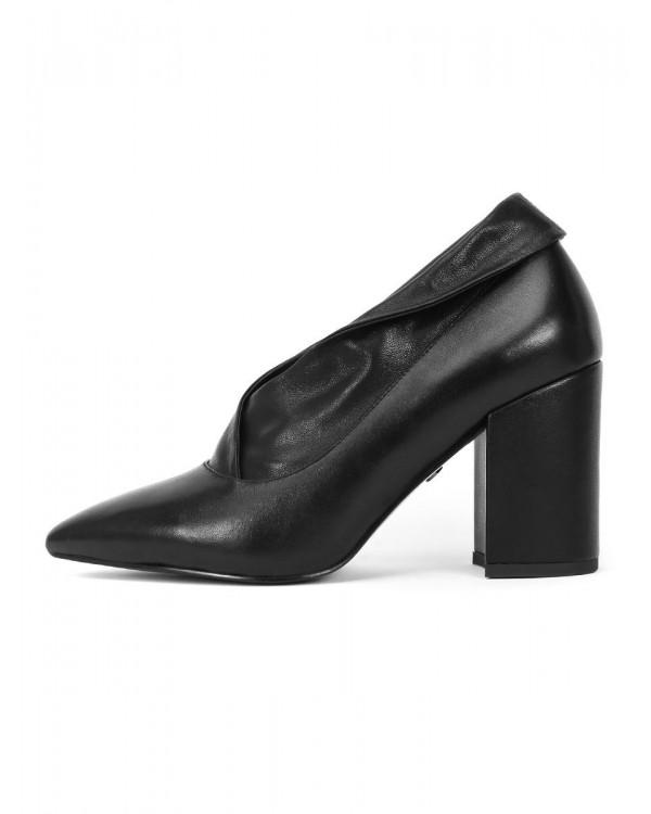 Туфли женские арт. 52-1930-93