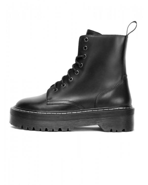 Ботинки женские арт. 52-1937-98BZ