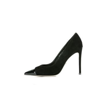Туфли женские арт. 52-1939-2021
