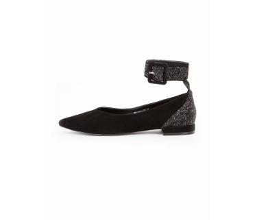 Туфли женские арт. 52-1953-206