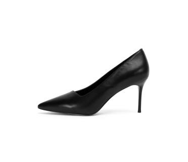 Caren туфли женские арт. 52-1958-914F