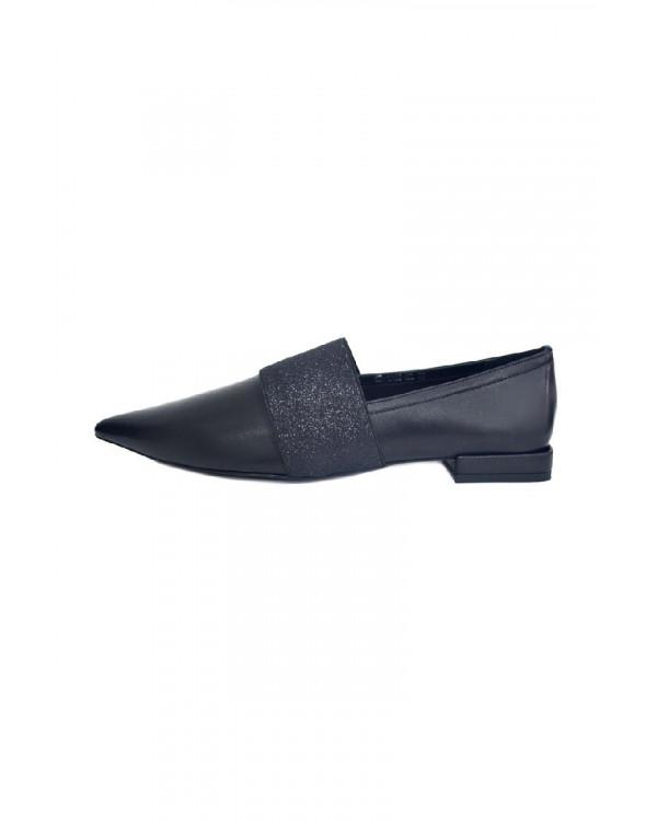 Туфли женские арт. 52-1966-92