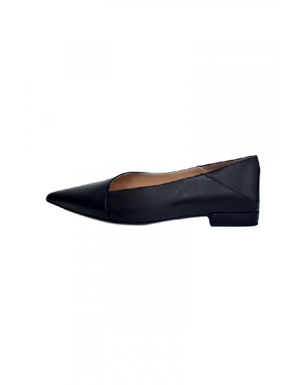 Туфли женские арт. 52-1966-93