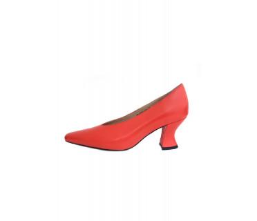Bridget туфли женские арт. 52-1975-91B красный