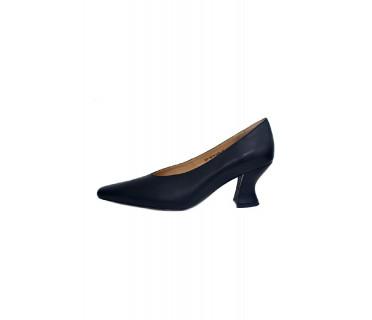 Bridget туфли женские арт. 52-1975-91D