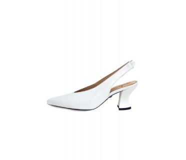 Bridget туфли женские арт. 52-1975-92B белый