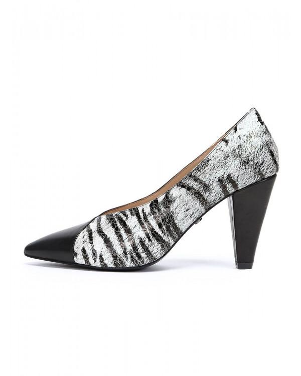 Ganni туфли женские арт. 52-1976-92